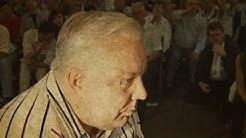 Wunderheiler Billy Smith zu Besuch (SPIEGEL TV 1999)