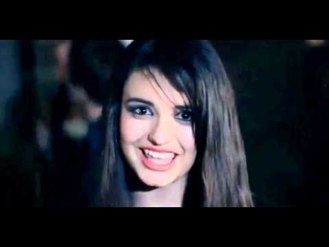 Rebecca Black - Friday (Official Music Video)