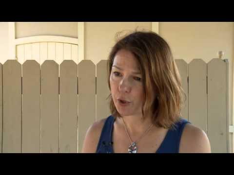PPS Testimonial Christina