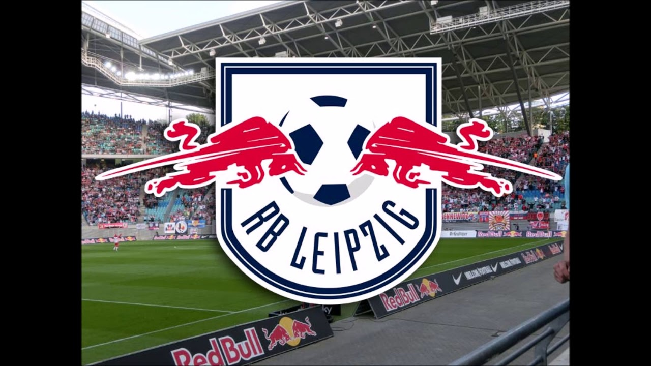 Rote Bullen Leipzig