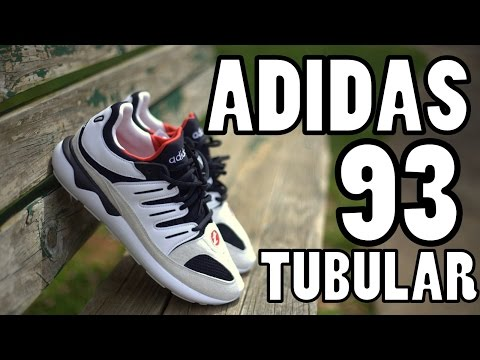 adidas-93'-tubular-og-w/-on-foot