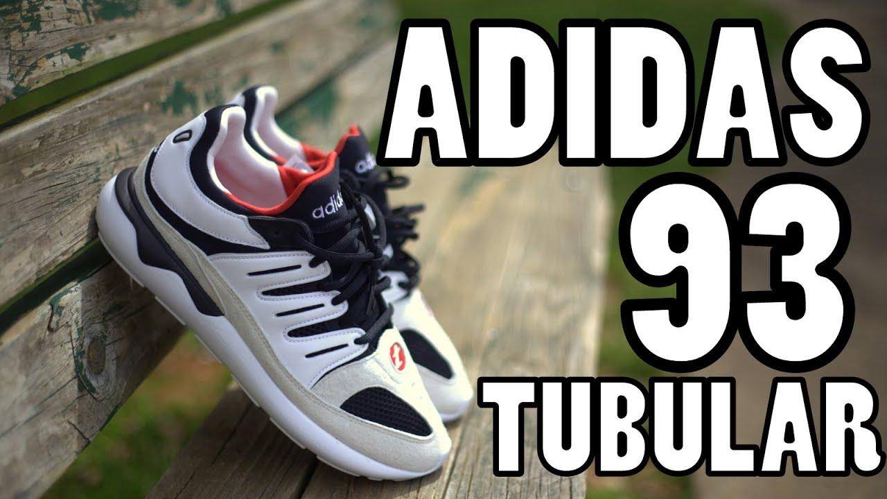 adidas tubular 93