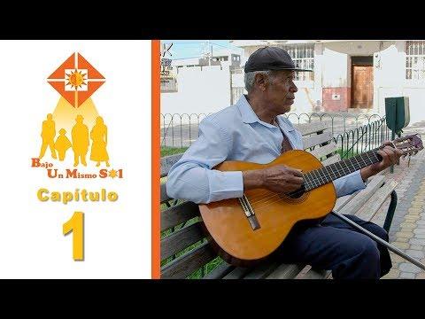 BAJO UN MISMO SOL - CAPITULO 1  - TEMPORADA 15