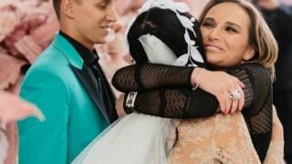 Свадьба Нелли и Кирилла