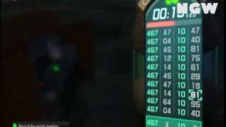 Splinter Cell: Double Agent Mission 5 - Shanghai (Part 1) | WikiGameGuides
