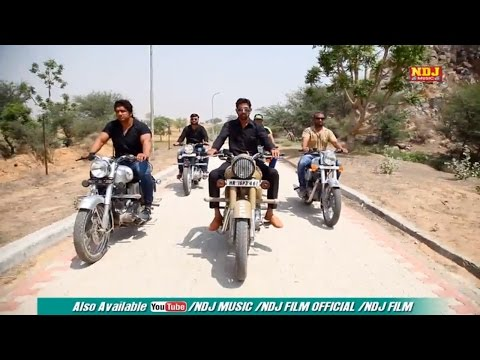 Haryanvi Song | सिंपल पंडित | Chand Dhaniya , Situ Sanwediya Hits | Simple Pandit | Latest Song 2017