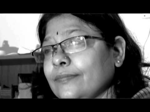Deepika Kumaravel in Conversation with Arjun Parthasarathy