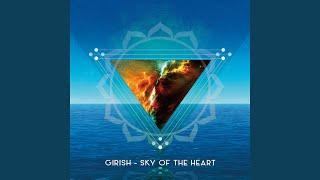 Jaya Ganesh (Rain of Blessings)