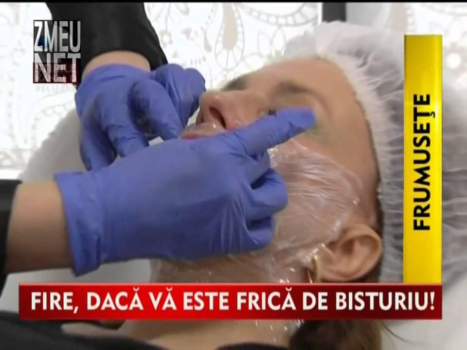 video laser cu tratament cu varicoză tratamentul varicozei vladikavkaz
