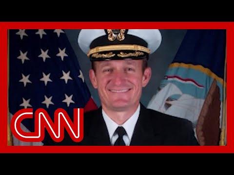 Sailors cheer Navy