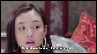 Video Drama China Terbaru - Pacar Yang Luar Biasa Episode 1 download MP3, 3GP, MP4, WEBM, AVI, FLV November 2017