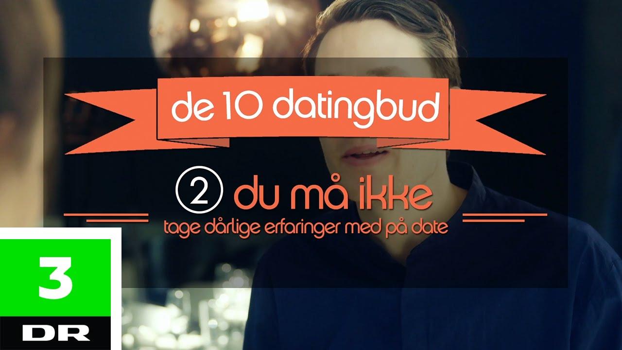 online dating dårlige erfaringer krefeld dating