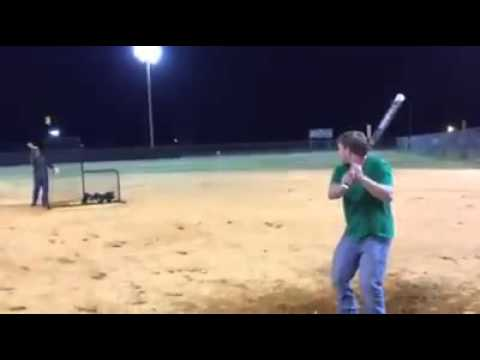 Best Slowpitch Softball Bats 2016 Louisville Slugger Z4000 Usssa