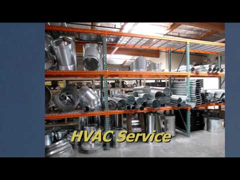 Air Conditioning Service Palo Alto | Atlas Trillo Heating and Air (650) 493.0317