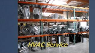 Video Air Conditioning Service Palo Alto | Atlas Trillo Heating and Air (650) 493.0317 download MP3, 3GP, MP4, WEBM, AVI, FLV Agustus 2018