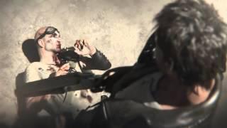 Mad Max - Ethos Official E3 Trailer