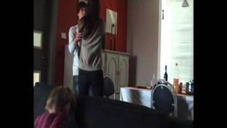 kortfilm ruzie ouders.avi