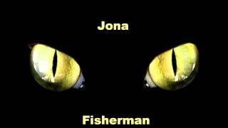 Jona - Fisherman
