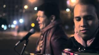 Gambar cover Todo Contigo - Carlos Bohórquez / [ Discos Fuentes ] (Video Oficial)