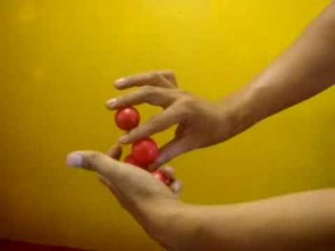 248.vn - Màn ảo thuật đơn giản