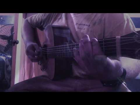 Download Youtube: Nickelback - The Betrayal (Act III) Acoustic Guitar Intro