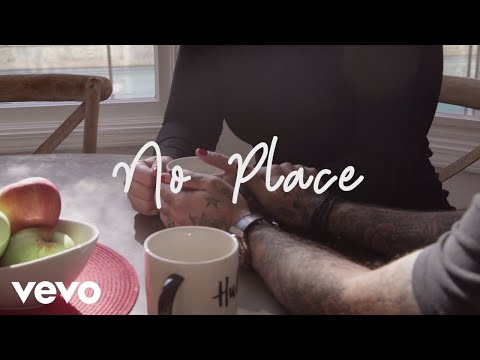 Backstreet Boys - No Place (Official Video)