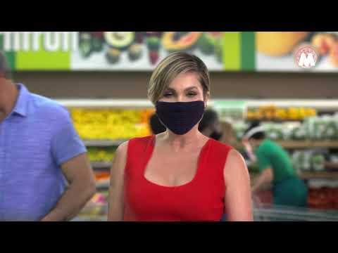 Supermercados Mundial | Meu Mundial 2
