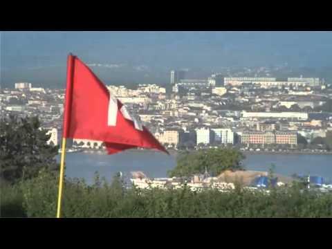 why Geneva . Tourisme . ville de Genève.flv