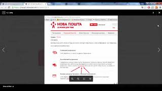 IT Школа Юрия Черногорцева Урок 04  Работа с JIRA