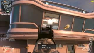 [+100] hijacked harpoint | msmc | black ops 2 | SynKro WiiiiiZ