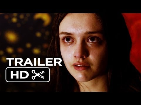 The Quiet Ones  2013  Jared Harris Paranormal Movie HD