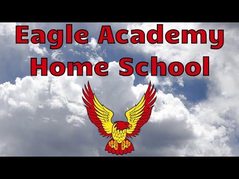 Homeschooling in Georgia