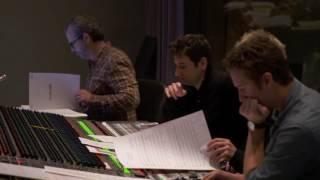 """La La Land (2016) - Official Movie Clip """"Score"""" (HD)"""