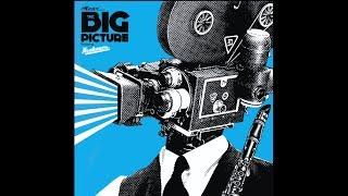 The Big Picture Trailer - David Krakauer