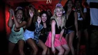 Selena gomez - birthday karaoke en ...