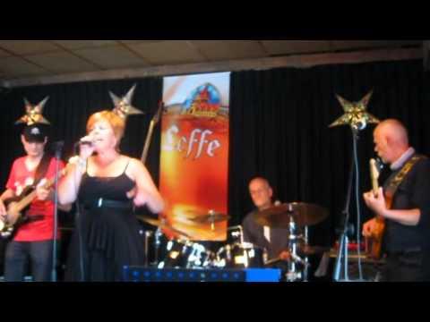 Millstone Blues in Kraaij en Balder, Eindhoven (24 Juni 2012)