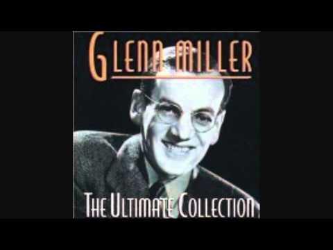 Glenn Miller & His Orchestra - Pennsylvania 6-5000