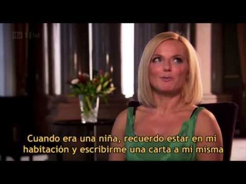 Spice Girls - Documental