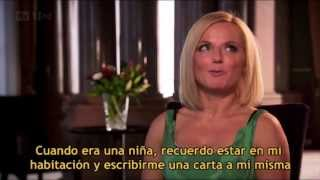 "Spice Girls - Documental ""Viva Forever!"" (Subtitulado)"