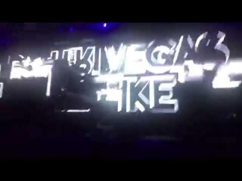 Dimitri Vegas & Like Mike vs. Diplo/Major Lazer - ID [Worldwide Premiere @ Ejekt Festival]
