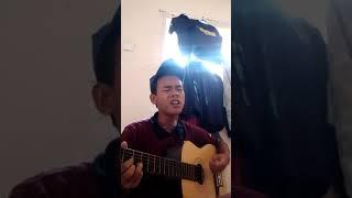 Lagu jasa bonda by mukmin