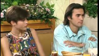 Элен и ребята 198 серия