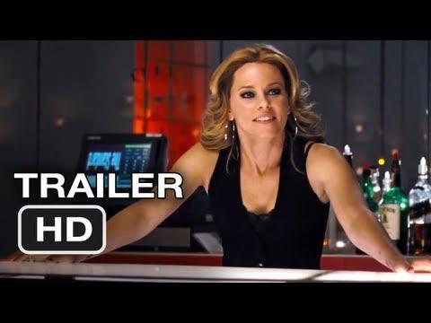 People Like Us    Elizabeth Banks, Chris Pine Movie 2012 HD