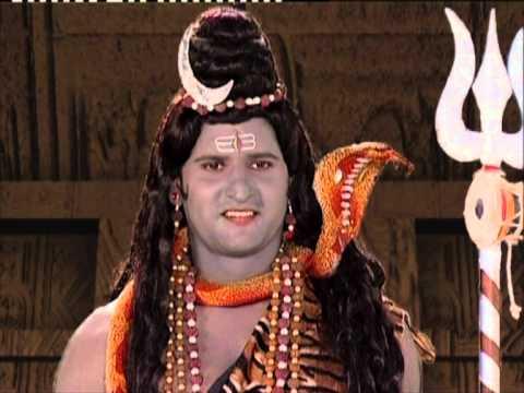 Shree Jagannath | Episode 30 | Epic Story | Oriya Devotional | Lokdhun Oriya