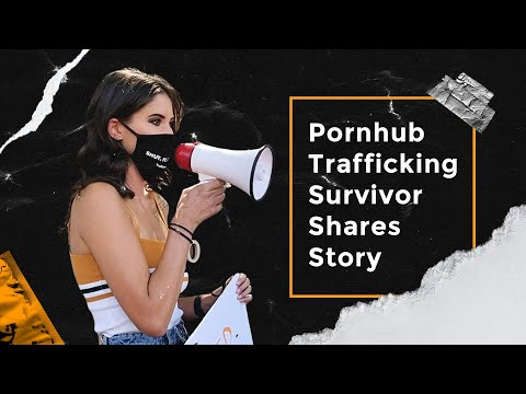 Porn Is The Bubonic Plague? from YouTube · Duration:  7 minutes 33 seconds