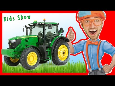 Vote No on : Learn The Alphabet With Blippi   ABC Letter B
