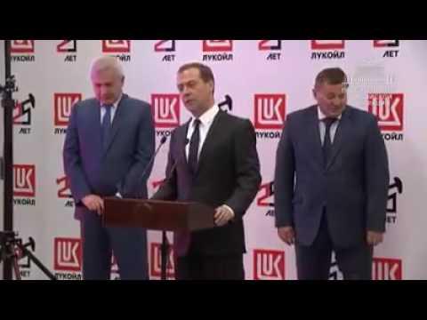 Hydrocracking UnitProject in Volgograd