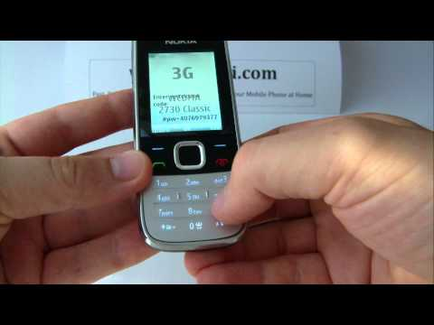 games free  for mobile phone nokia 6303 classic