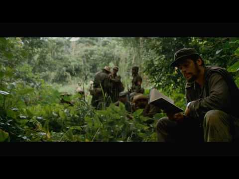 CHE Trailer (2008) - The Criterion Collection