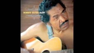 Bobby Rush 9 Below Zero.m4v
